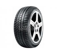 Легковые шины Ovation W586 235/40 R18 95H XL