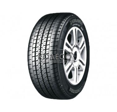Легковые шины Bridgestone Duravis R410