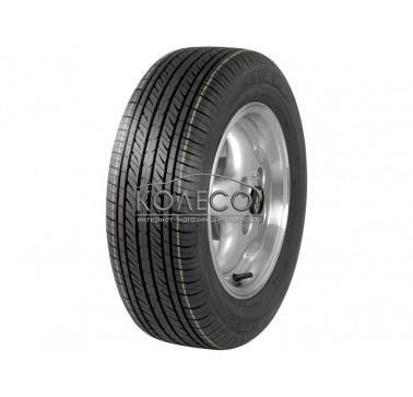 Легковые шины Wanli S 1023