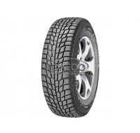 Michelin Latitude X-Ice North 235/70 R16 106Q