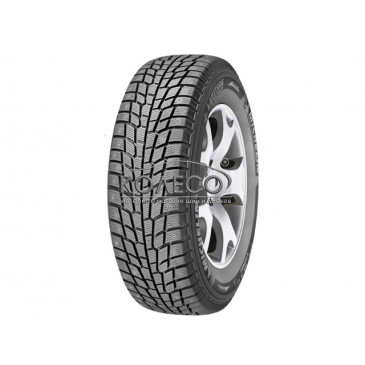 Michelin Latitude X-Ice North 225/65 R17 102T XL шип