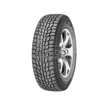 Michelin Latitude X-Ice North 235/75 R15 109Q шип