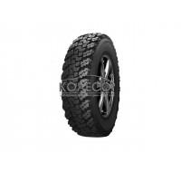 Легковые шины АШК Forward Safari 530 235/75 R15 105P