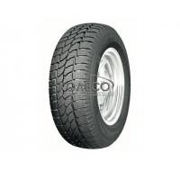 Легковые шины Kormoran VanPro Winter 205/75 R16 110/108R C