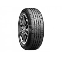 Nexen NBlue HD Plus 195/55 R16 87V