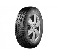 Bridgestone Blizzak W995 225/65 R16 112/110R C