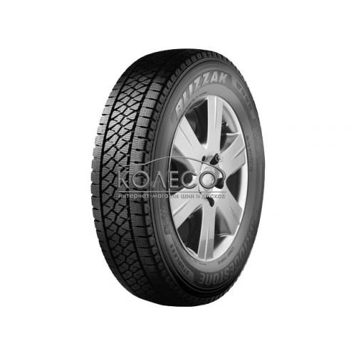 Bridgestone Blizzak W995