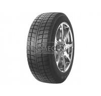 Легковые шины WestLake SW618 225/55 R16 95T