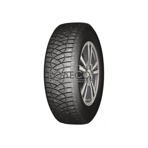Avatyre Freeze 185/65 R15 88T шип