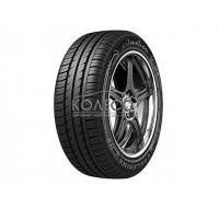 Легковые шины Белшина ArtMotion 205/60 R16 92H