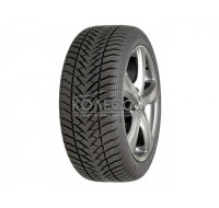 Легковые шины Goodyear UltraGrip+ SUV 255/60 R18 112H XL