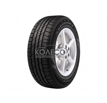 Легковые шины Goodyear Assurance FuelMax