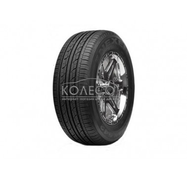 Легковые шины Roadstone Roadian 542