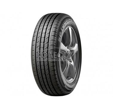 Легковые шины Dunlop SP Touring T1