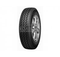 Cordiant Business CA 195/75 R16 107/105R C