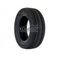 Легковые шины Ovation VI-682 215/65 R16 102H
