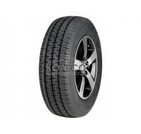Легковые шины Ovation V-02 215/65 R16 109/107T C
