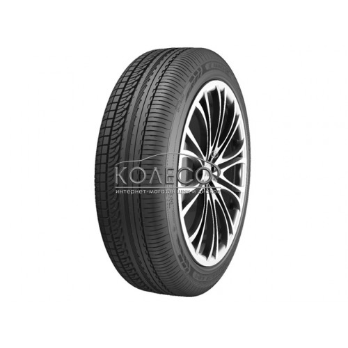 Nankang AS1 165/35 R18 82V XL