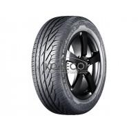 Легковые шины Uniroyal Rain Expert 3 265/65 R17 112H