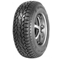 Легковые шины Ovation VI-286AT Ecovision 245/75 R16 120/116S