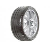 Легковые шины Michelin Pilot Sport Cup 2 305/30 R20 103Y XL