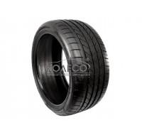 Легковые шины Atturo AZ850 295/40 R21 111Y XL