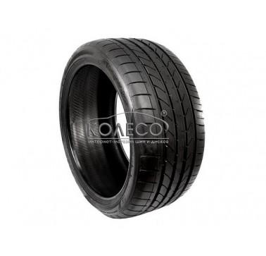 Легковые шины Atturo AZ850