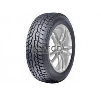 Легковые шины Hifly Vigorous W601 245/75 R16 120/116S