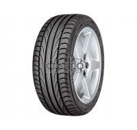 Легковые шины Semperit Speed Life 235/60 R18 107V XL