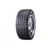 Легковые шины Kinforest KF550 285/35 R21 105Y XL