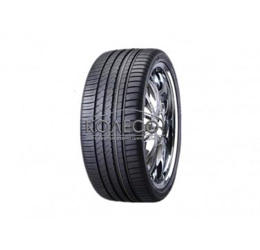 Легковые шины Kinforest KF550