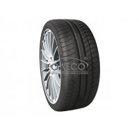 Легковые шины Cooper Zeon CS Sport 245/40 R18 93Y