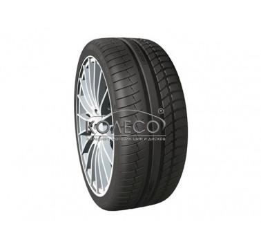Легковые шины Cooper Zeon CS Sport