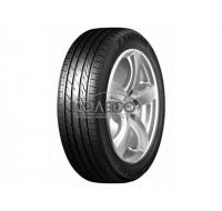 Легковые шины Landsail LS588 275/40 R20 106W XL