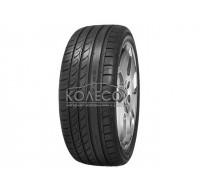Легковые шины Imperial Ecosport 245/45 R18 100W XL