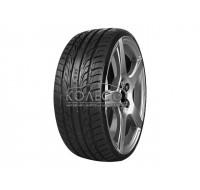 Легковые шины Autogrip F110 275/55 R20 117V XL