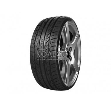 Легковые шины Autogrip F110