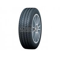 Легковые шины Infinity Eco Vantage 235/65 R16 115/113R C