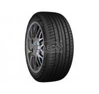 Легковые шины Petlas Explero PT431 245/60 R18 105H