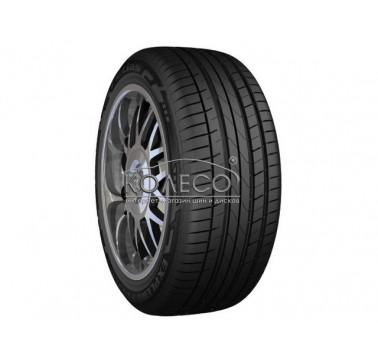 Легковые шины Petlas Explero PT431