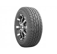 Легковые шины Toyo Open Country A/T Plus 245/70 R16 111H XL