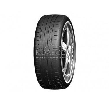 Легковые шины Autogrip AG66