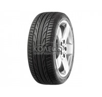 Легковые шины Semperit Speed Life 2 295/35 R21 107Y XL