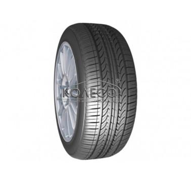 Легковые шины Nexen Roadian 581
