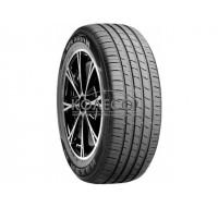 Roadstone NFera RU1 275/35 R20 102Y XL