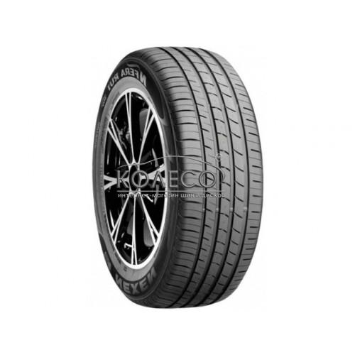 Roadstone NFera RU1