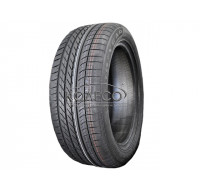 Goodyear Eagle F1 Asymmetric AT SUV-4X4 255/50 R20 109W XL