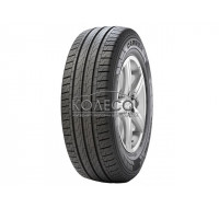 Легковые шины Pirelli Carrier 195/75 R16 110/108R C