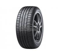 Легковые шины Dunlop Direzza DZ102 245/45 R17 95W