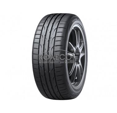 Легковые шины Dunlop Direzza DZ102